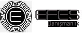 Efes Danışmanlık & Mali Müşavirlik Hizmetleri – Bağımsız Denetim – Değerleme